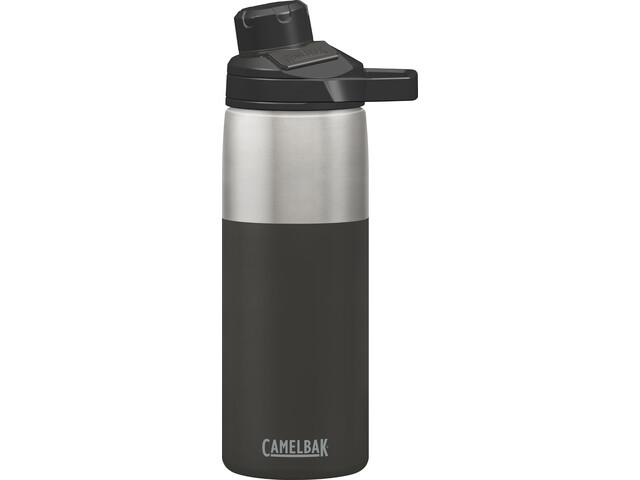 CamelBak Chute Mag Vacuum Insulated Stainless Bottle 600ml jet